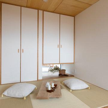 瀬戸の舎 yutori