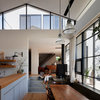 Houzz Tour: A Hilltop House in Japan Stays Close to Nature