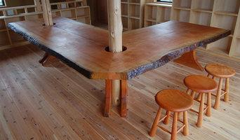 Desk,Table