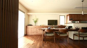 Furniture Space