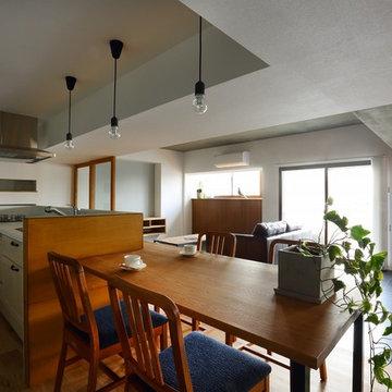 kyoto-apartment-house-renovation