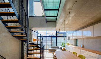 Sa-k_house