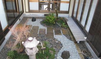 奈良市 H邸