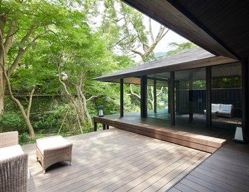House in Yugawara