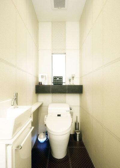 地中海 トイレ・洗面所 トイレ