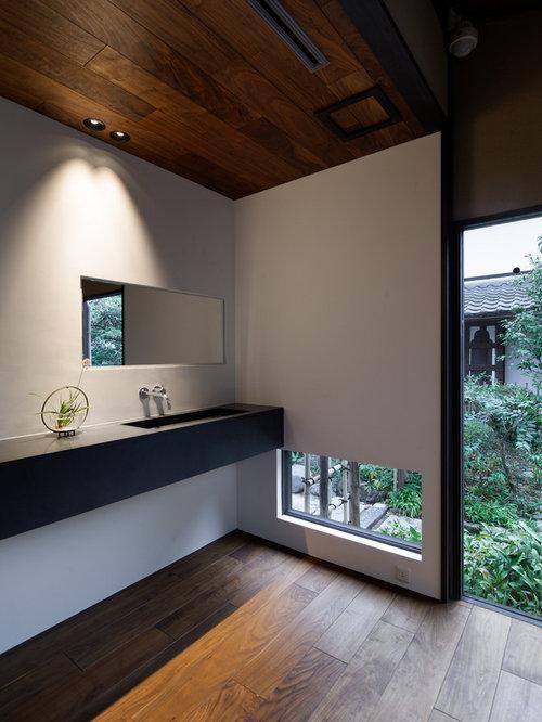 10 Best Powder Room Ideas Amp Designs Houzz