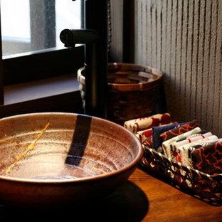 神奈川県鎌倉市 鎌倉山の家