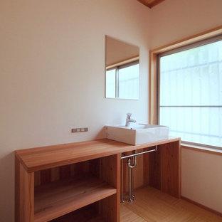 船越の家 HOUSE IN FUNAKOSHI