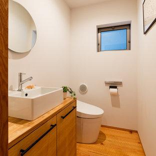 HAYAMA おおらかな空間と豊かな素材感のある湘南の家
