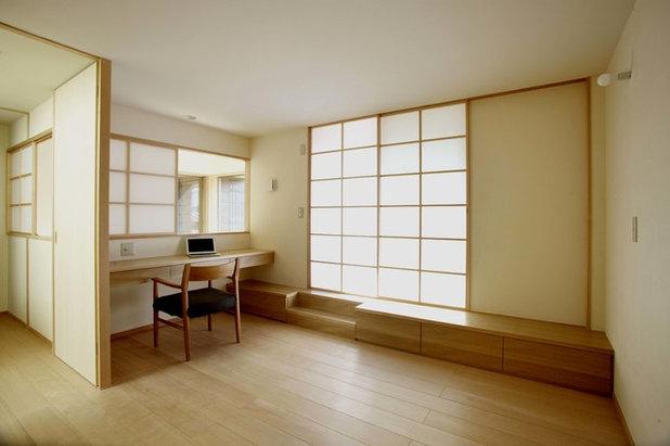 Wande Aus Papier Japanische Shoji Fur Moderne Wohnraume