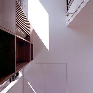 オープンテラスの家・2Fセカンドリビング2