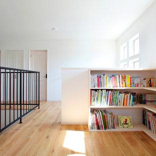 Mediterrane Wohnzimmer In Japan Ideen Design Bilder Houzz