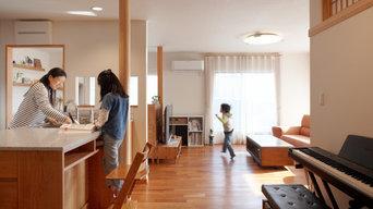 リフォーム 津島の家