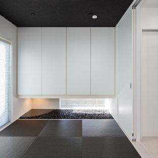 夢とこだわりを散りばめた理想の住まい:S様邸(香川県高松市)