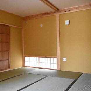 神明町の家