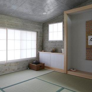 成瀬の家(abanba)