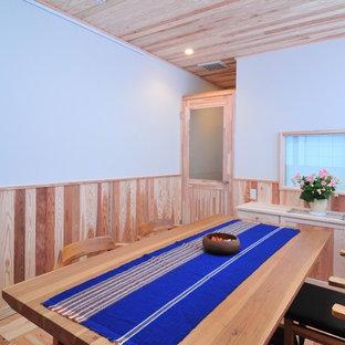 木更津 家具の森
