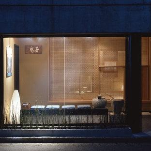桜丘の茶室