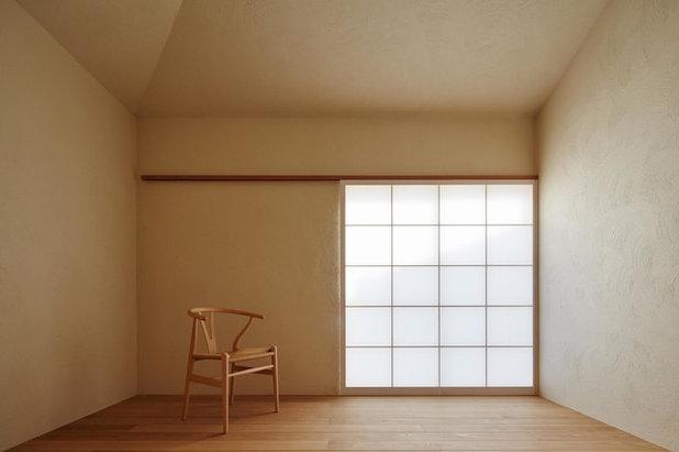 アジアン ファミリールーム by koyori