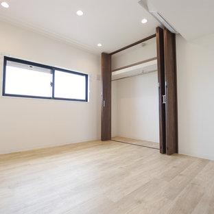賃貸住宅④ お部屋