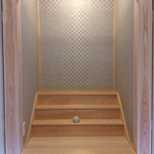 造り付け仏壇