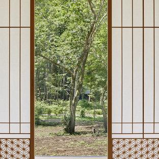 041軽井沢Mさんの家