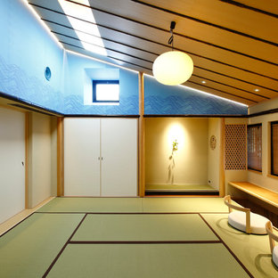 Kyoto Residence  (京都別荘)