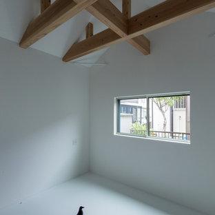 mikumo house