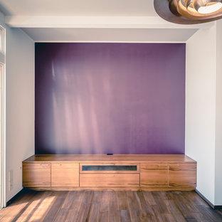 O House 中古住宅リノベーション