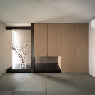Tn_house