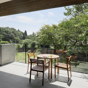 054那須Hさんの家