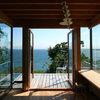 北海道の美しい家44選