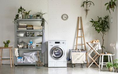 お気に入りの服こそホームクリーニングをすべき理由と、おしゃれ着洗いのテクニック