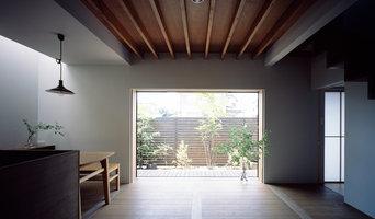 にびいろの舎 akimichi design