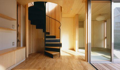 「格子」が現代の住宅に最適な理由とは?