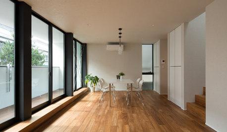 床材の種類と特徴。家づくりの際に知っておきたい基本ポイント