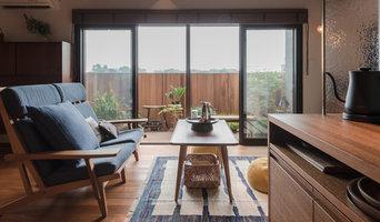ハンズデザイン一級建築士事務所/Mさんの家