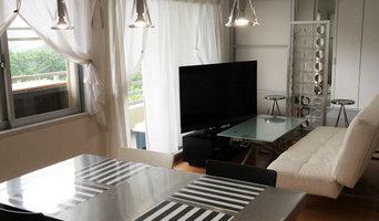 マンション:キッチン・和室・収納・浴室・トイレリフォーム