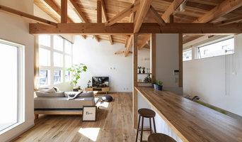 三条の家(呉市三条モデルハウス)