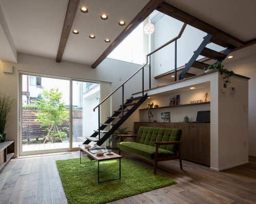 Our 50 Best Asian Living Room Ideas Designs Houzz