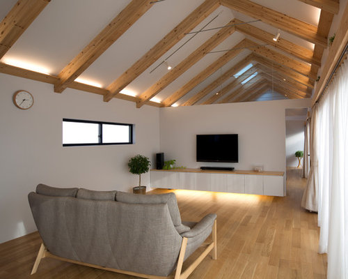 plywood wall ideas 25 best plywood floor living room ideas decoration pictures houzz