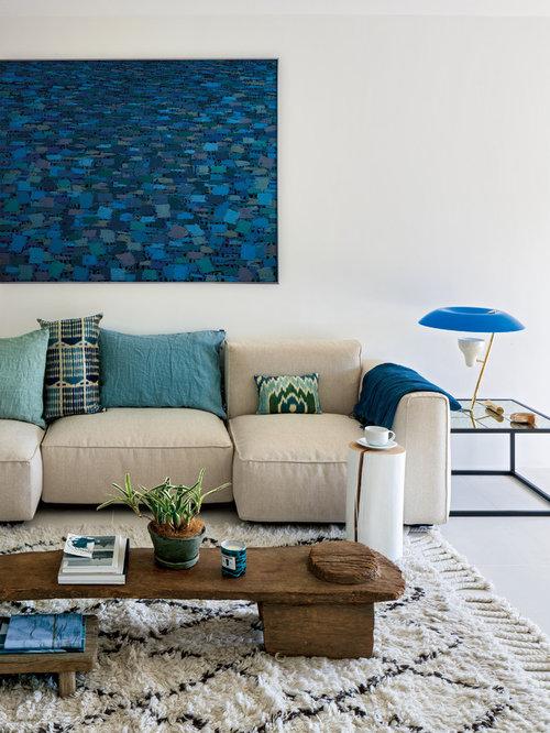 salon moderne avec moquette photos et id es d co de salons. Black Bedroom Furniture Sets. Home Design Ideas