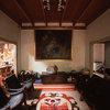 名作住宅:住む人とともに育つ家と庭。建築家阿部勤さん自邸「中心のある家」をたずねて