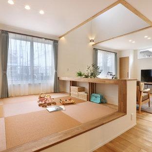 身の丈実用の家。comon ーコモンー