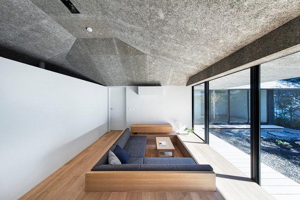 31 Inspiring Living Areas | Houzz