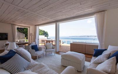 海を、山をのぞむ。神奈川県(湘南エリア・その他)の美しい家19選