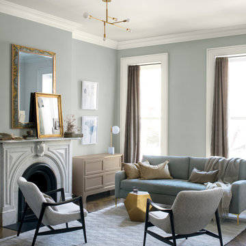 Color Trend 2019(Color Of The Year 2019)