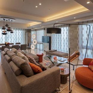 H room 「Art de vivre」