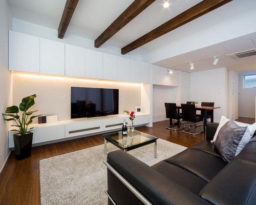 25 Best Modern Home Design Ideas Amp Decoration Pictures