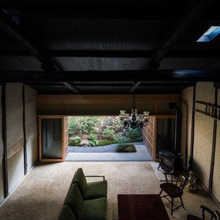 House in Gosho-nishi